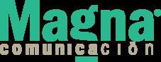 Magna Comunicacion