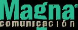 Magna Comunicación