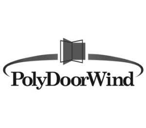 logos magna poly nuevo